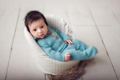 Newbornphotography in Fulda und Umgebung