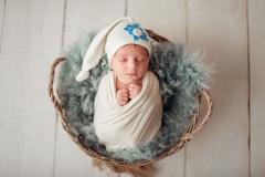 Babyfotografie in Fulda und Umgebung