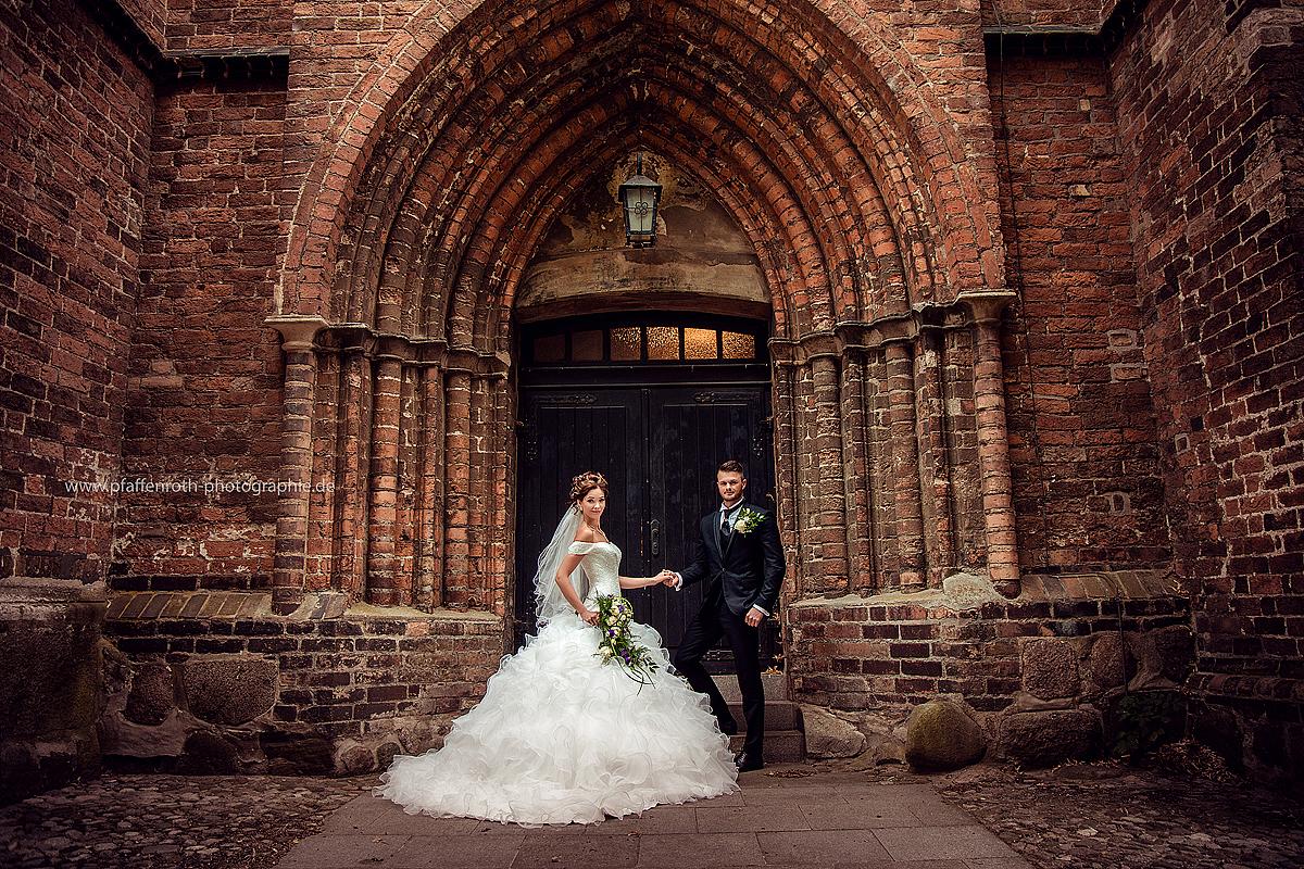 Hochzeitsfotografie in Fulda und Bundesweit