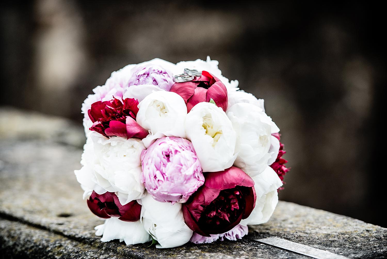 Hochzeitfotograf Fulda,Kassel, Würzburg, Hanau, Frankfurt