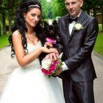 Hochzeitsfotograf in Fulda, Frankfurt, Kassel, Würzburg sowie Bundesweit